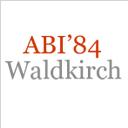 (c) Abi84waldkirch.de